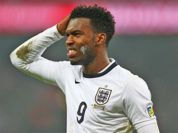 manforman-sturridge-getty.jpg