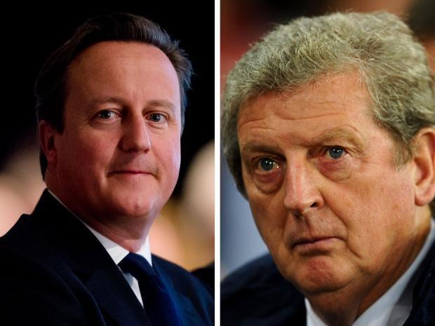David-Cameron-Roy-Hodgson.jpg