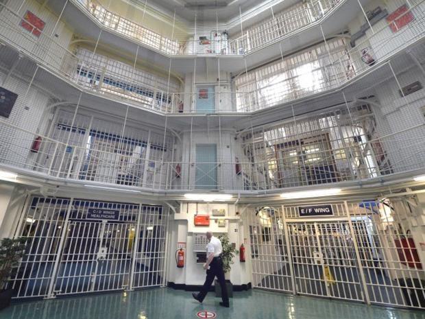 prison-voting-pa.jpg