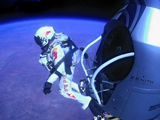 red-bull-stratos.jpg