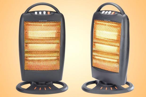 heater-article.jpg