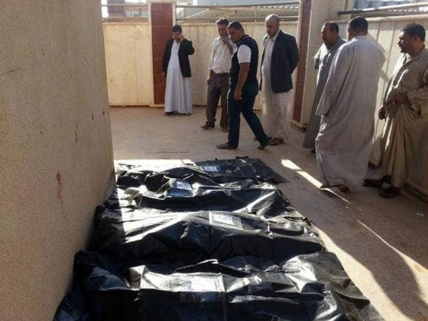 iraq-mosul-suicide-bomb.jpg
