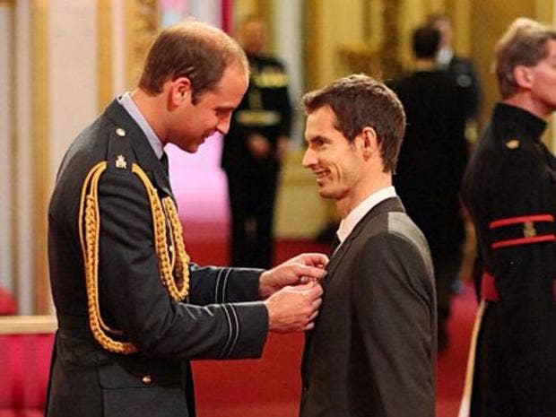 andy-murray-prince-william.jpg