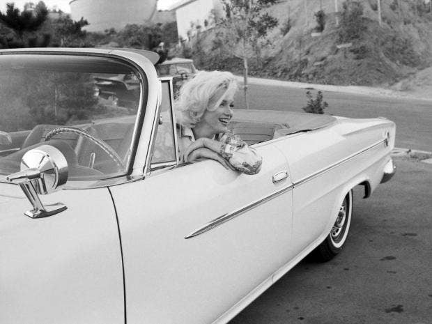 52.Marilyn.jpg