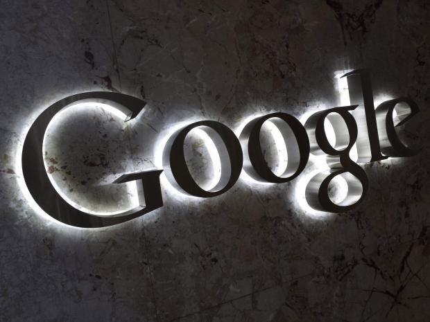google-rt.jpg