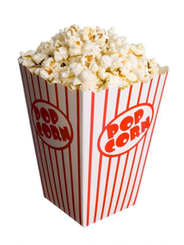 popcorn-al.jpg