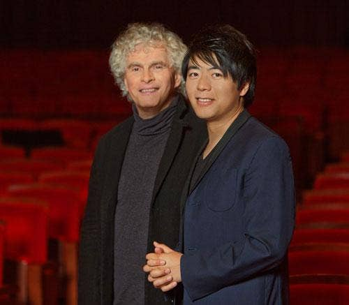 simon-rattle.jpg