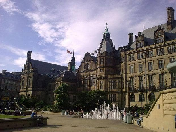 11.-Sheffield---St-BC-Wiki.jpg