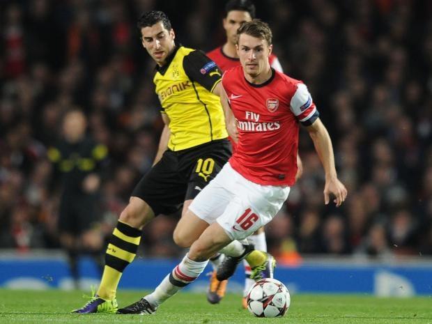 Ramsey.jpg