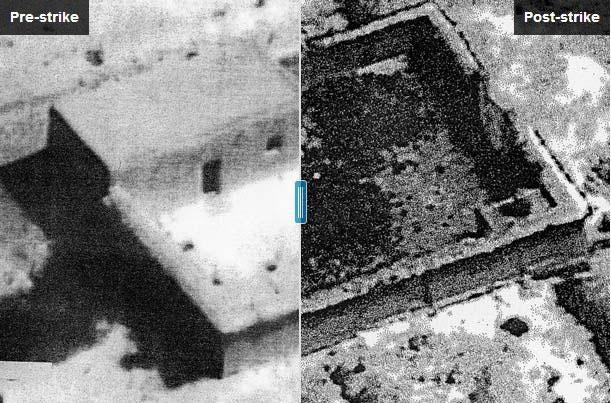 drone_strike.jpg