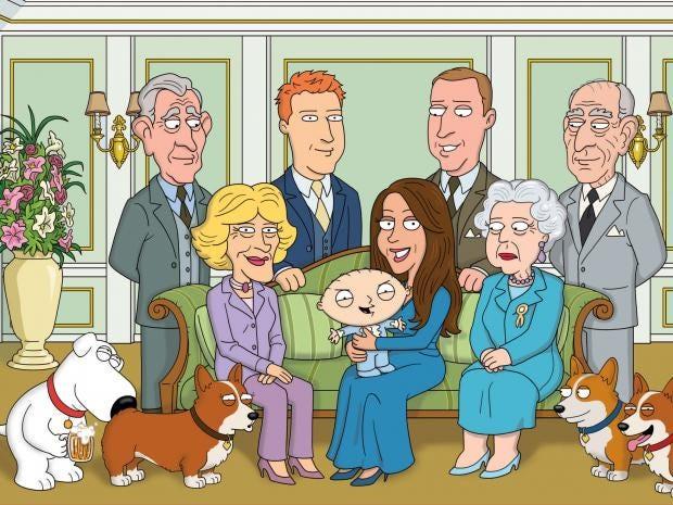 family-guy.jpg