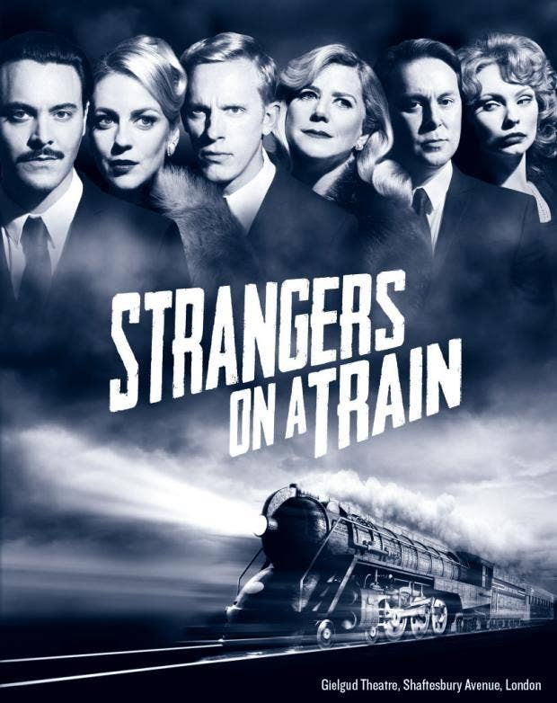 strangers-web.jpg