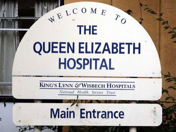 Queen-Elizabeth-Hospital-re.jpg