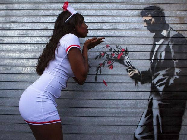 banksy-new-york-rt.jpg