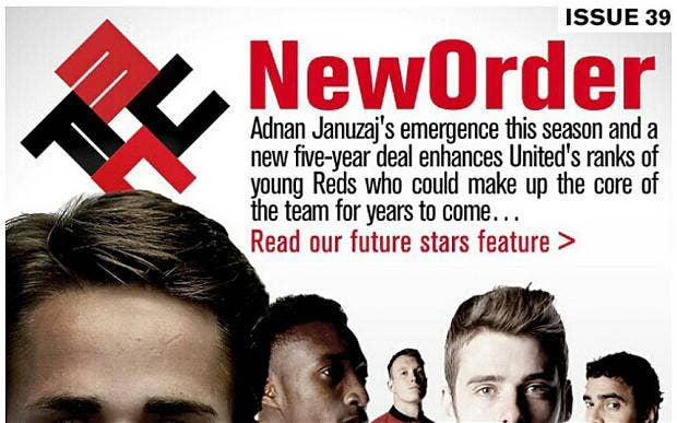Manchester-United-Swastika.jpg