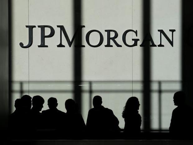 JPMorgan-AP.jpg