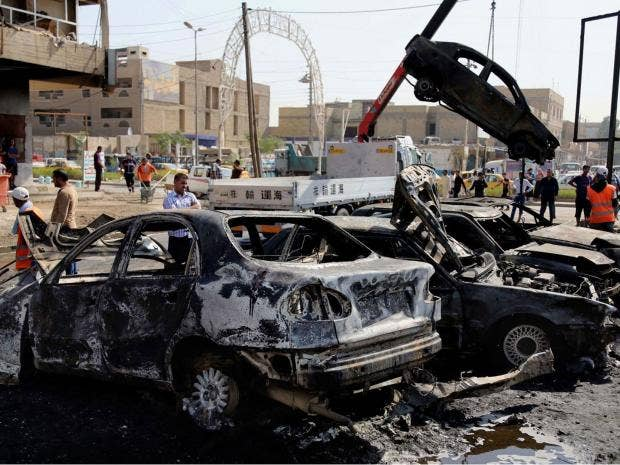iraq-car-bombs.jpg