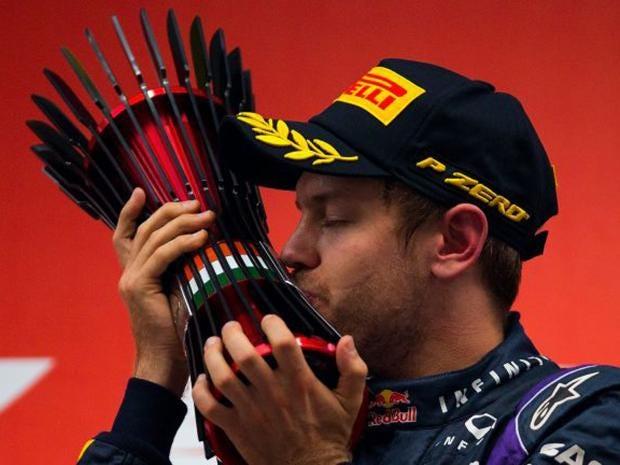 Vettel-new.jpg