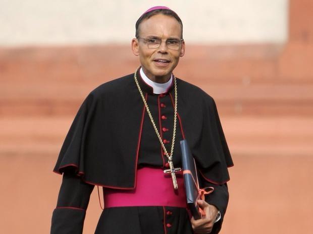 29-Bishop-AFP-Getty.jpg