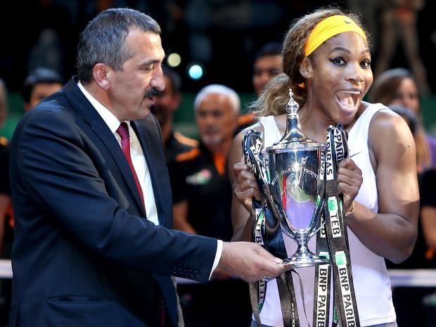 19-Serena-Williams-Getty.jpg