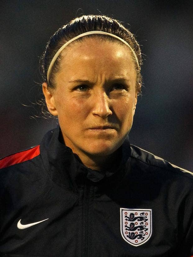 9-Casey-Stoney-Getty.jpg