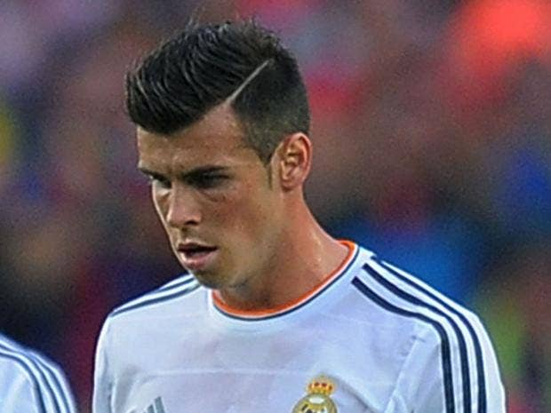 Bale-1.jpg