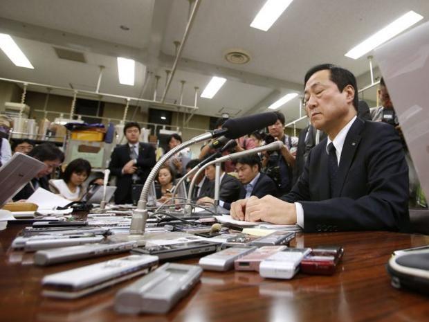 32_Yasuhiro_Sato_Reuters.jpg