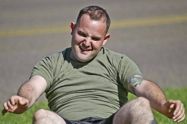 overweight_soldier_AP.jpg