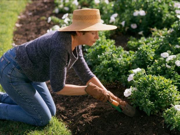 Gardening_Alamy.jpg