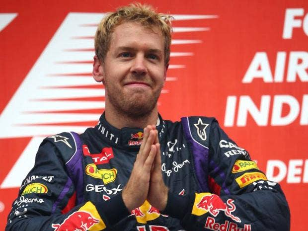 59_Vettel_Getty.jpg