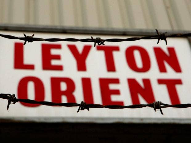 Leyton_Orient_Getty.jpg