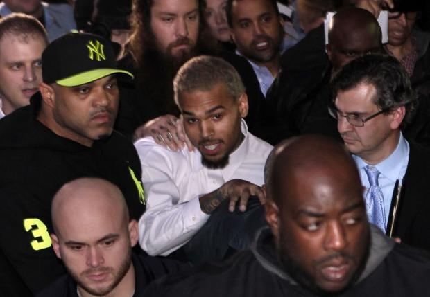 Chris-Brown-court.jpg