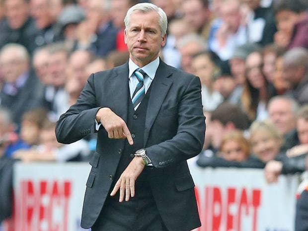 pg-68-pardew-getty.jpg