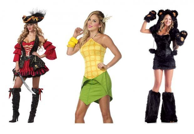 sexy-halloween-costumes.jpg