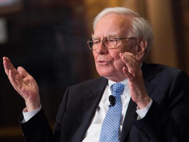 13.-Warren-Buffett.jpg