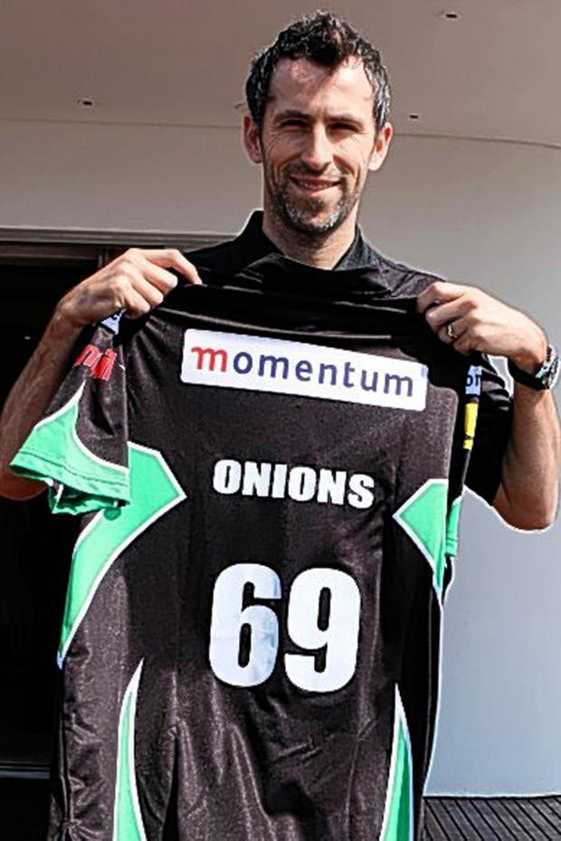 Graham-Onions.jpg