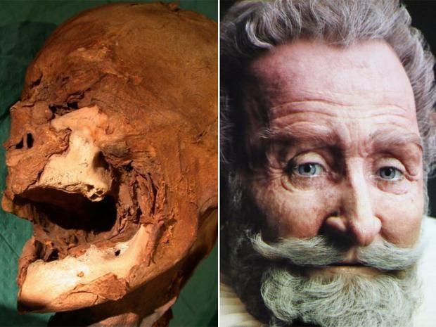 pg-27-king-skull-1-reuters-.jpg