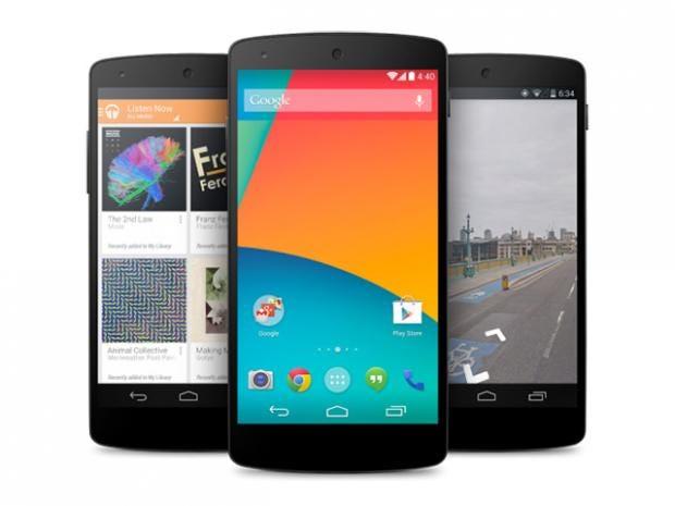 android-kitkat.jpg