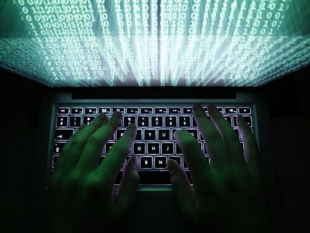 cyber-reu.jpg