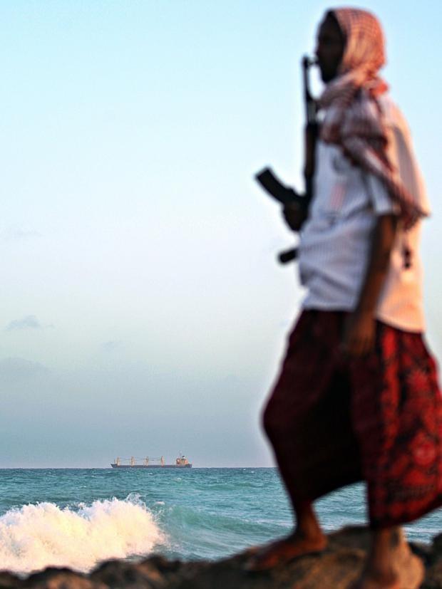 30-Somali-pirate-AFP-Getty.jpg