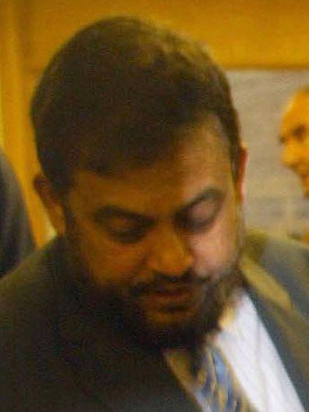 24-Chowdhury-Mueen-Uddin-PA.jpg