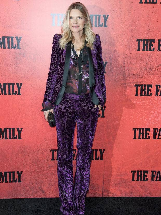 3-Michelle-Pfeiffer-Getty.jpg
