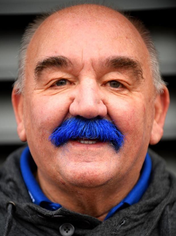 16-Cardiff-City-fan-Getty.jpg