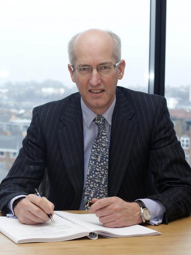 Sir-David-Higgins-PA.jpg