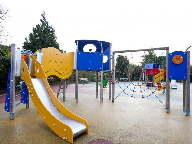 playground-rx.jpg