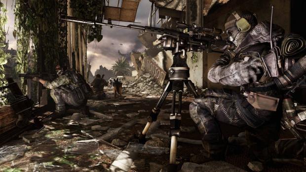 Call_Of_Duty__Ghosts_13831523311738.jpg