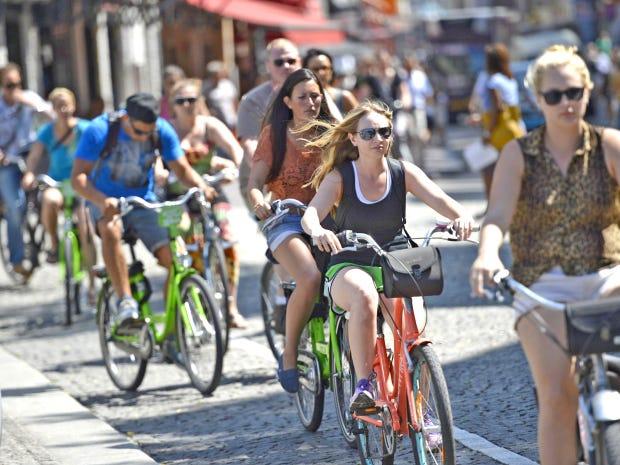 web-cycling-getty_1.jpg