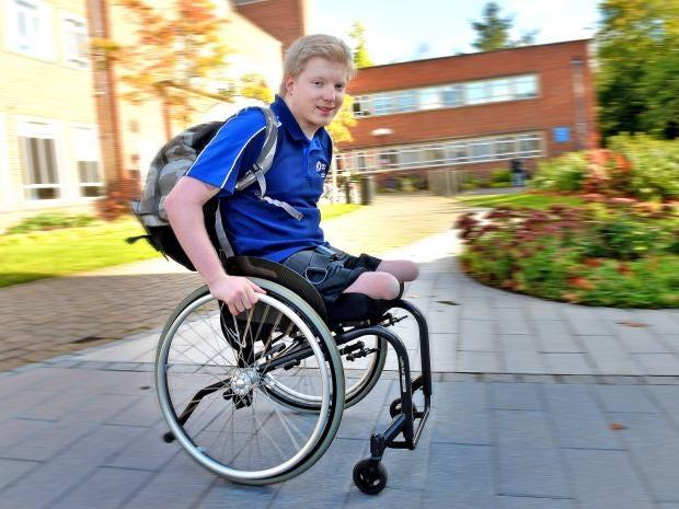 pg-48-disability-1-hill.jpg