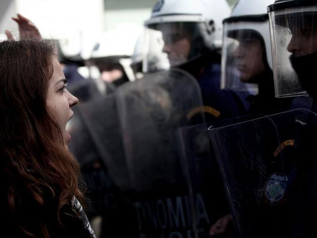 ERTprotest.jpg