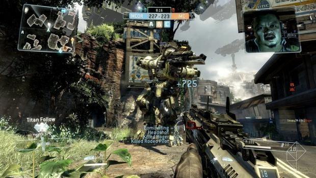 Titanfall_E3_014.jpg